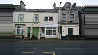 Primary Photo of By the Fire, 31 Station Road, Dalton-in-Furness, Cumbria LA15 8PL