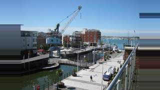 Primary Photo of Boyd, Gunwharf Quays, Portsmouth