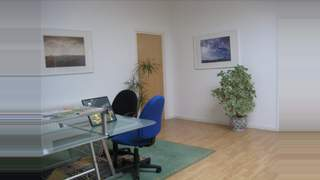 Primary Photo of Unit 4, Tetbury Industrial Estate, Cirencester Road