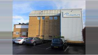 Primary Photo of Sports & Social Club, Scours Lane, Reading, Berkshire, RG30 6AY