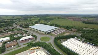 Primary Photo of Interlink Business Park, 225 at Interlink, Bardon, Coalville, LE67 1LD
