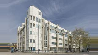 Primary Photo of For National Statistics, 1 Drummond Gate, Pimlico, London SW1V 2QQ