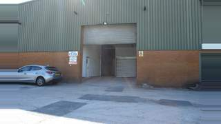 Primary Photo of Chain Free, New listing, Greengate, Middleton, Manchester, M24 1RU