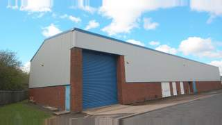 Primary Photo of Unit 14-15, Enterprise Trading Estate, Pedmore Road, Brierley Hill, DY5 1TX