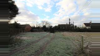Primary Photo of Plot 3, Land To Rear Of Swan Gallop, The Street, Peasenhall, Saxmundham, Suffolk