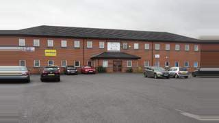 Primary Photo of Sherwood House, Balwant Business Park, Coxmoor Lane, Sutton-in-ashfield