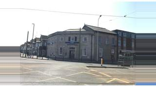 Primary Photo of RBS - Former, Victoria Square, Thornton-Cleveleys, Lancashire, FY5 3LU