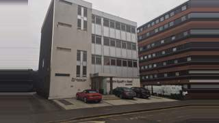 Primary Photo of Worker Bee Offices, Third Floor, 18 Eastern Road, Romford, RM1 3PJ