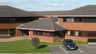 Primary Photo of Castlecroft Business Centre, Tom Johnston Road, Dundee, DD4 8XD