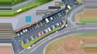 Primary Photo of Units 1-5 Beacon Retail Park, Brereton Way Off Weston Road, Stafford, ST18 0WL