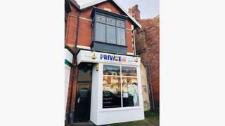 Primary Photo of 311 Church Street, Blackpool, FY1
