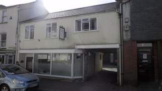 Primary Photo of 70/70A, Fore Street, Bodmin, Cornwall