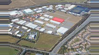 Primary Photo of Mandale Business Park, Belmont, Durham, DH1 1TH