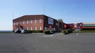 Primary Photo of William & Sons Level Street, Merry Hill, Brierley Hill, DY5 1UA