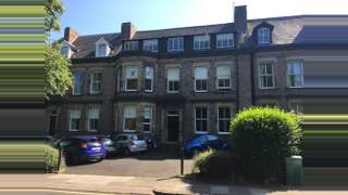 Primary Photo of 13, Windsor Terrace, Newcastle Upon Tyne & Wear, NE2