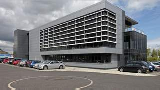 Primary Photo of King's Inch Road, Braehead Shopping Centre, Glasgow G51 4BP