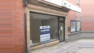 Primary Photo of Carver Commercial > Post House Wynd, Darlington, Co Durham