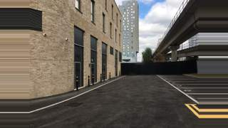 Primary Photo of Block A, Poplar Business Park, 10 Prestons Road, Poplar, London E14 9RL