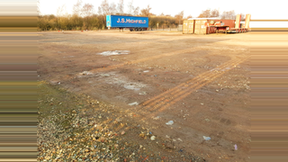 Primary Photo of 18 Aaron Road Industrial Estate St Aaron Road, Whittlesey, Peterborough PE7 2EX