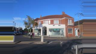 Primary Photo of 152-152a Connaught Avenue, Frinton-on-sea, Essex
