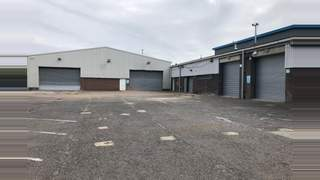 Primary Photo of Unit D Bramley Way Business Park, Bramley Way, Hellaby, Rotherham
