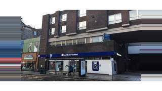 Primary Photo of 131 South Street, Perth & Kinross, PH2 8PA