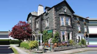 Primary Photo of Lake District National Park, 1 Eskin St, Keswick CA12 4DH
