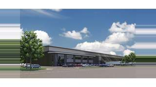 Primary Photo of Image Business Park, Knowsley Industrial Park, Acornfield Road, Liverpool, Merseyside, L33 7SP