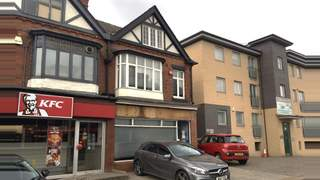Primary Photo of 34 Station Road, Crossgates, Leeds, West Yorkshire, LS15 7JY