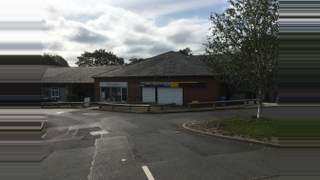 Primary Photo of Unit 7B Boscomoor Shopping Centre, Wolverhampton Road, Penkridge, Stafford, ST19 5NS