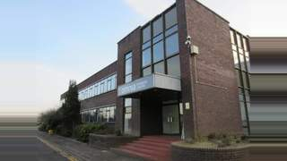 Primary Photo of Westerhill Business Park, Bishopbriggs, Glasgow G64 2QR
