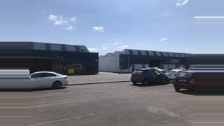 Primary Photo of Red Scar Business Park, Longridge Road, Preston PR2 5NA