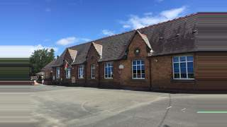 Primary Photo of LLANFYNYDD Former Primary School Offices