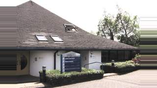 Primary Photo of Lakeland Business Park, 7J Lamplugh Road, Cockermouth CA13 0QT