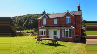 Primary Photo of Home Farm, Jubilee Road, Mitcheldean GL17 0EE