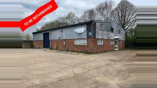 Primary Photo of Unit 23 Parham Drive, Eastleigh