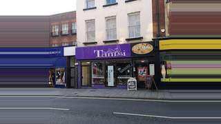 Primary Photo of 72 High Street, Bedford, MK40 1NN