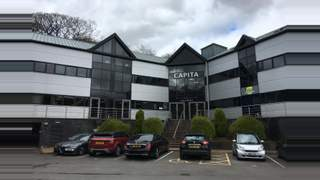 Primary Photo of Suites 7 D & E, Riverside Court, Huddersfield Road, Delph, Oldham Oldham