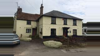 Primary Photo of High St, Childrey, Wantage OX12 9UE