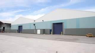 Primary Photo of Unit 5-6, Century Park, Avonmouth, BS11 0YD