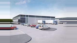 Primary Photo of Unit 2, Zodiac Business Park, High Road, Uxbridge UB8 2GU
