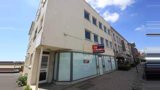 Primary Photo of 35-37, High Street, Shoreham-by-Sea, BN43 5DD