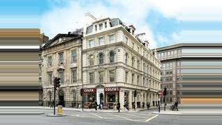 Primary Photo of 12 Bridewell Place, London, EC4V 6AP