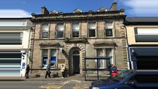 Primary Photo of 32 Eglinton Street, Beith, KA12 8AS