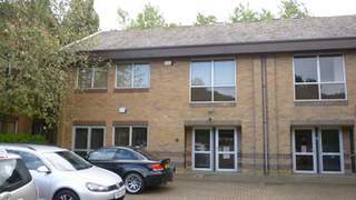 Primary Photo of 6A & 6B Essex House, Cromwell Office Park, Chipping Norton, Oxfordshire, OX7 5SR