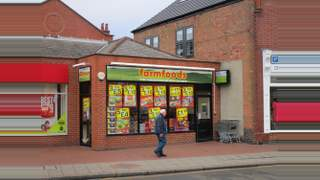 Primary Photo of 56 Derby Road, Stapleford, Nottingham NG9 7AB