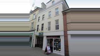 Primary Photo of 79 & 81 Strand Street, Leasehold, Isle of Man