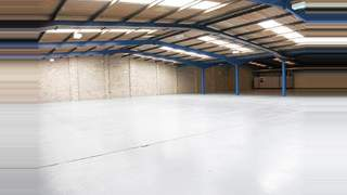 Primary Photo of Unit 8, BUKO Business Park, Dalton Road Glenrothes KY6 2SS