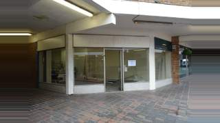 Primary Photo of 13, Market Square, High St, Cradley Heath B64 5HH