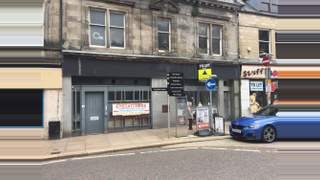 Primary Photo of 212 High St, Quarry Bank, Brierley Hill DY5